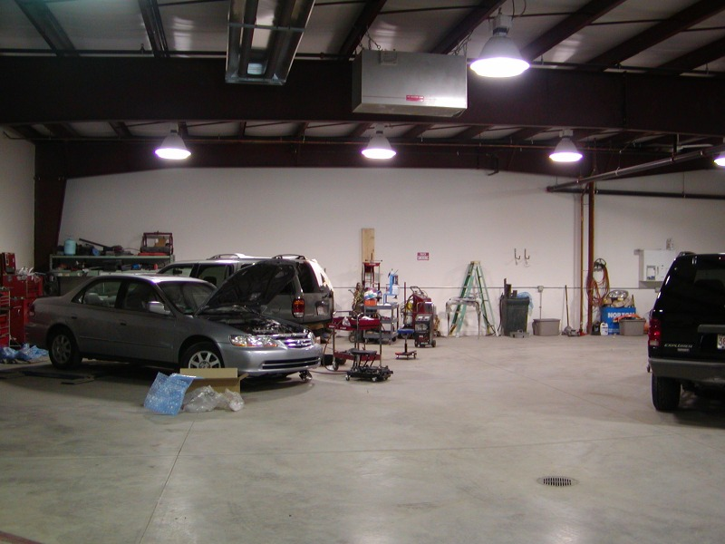 auto-body-repair-bolton