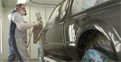 auto-body-repair-painting