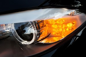 headlight-resoration